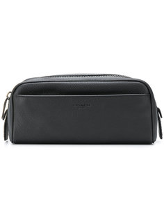 сумка Dopp kit Coach