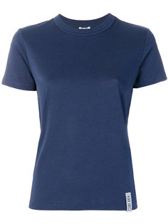 футболка Essential  Kenzo