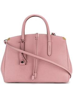 объемная сумка Cooper Coach