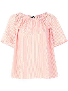 блузка Pasitea Vivetta