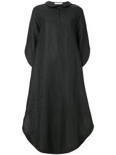 платье Wings Société Anonyme