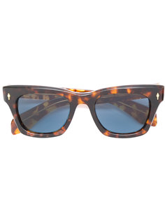 Dealan sunglasses Jacques Marie Mage