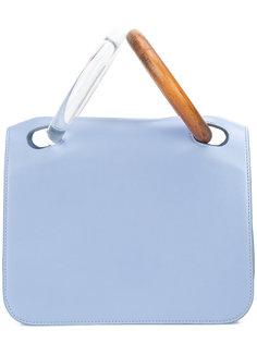 мини-сумка Neneh Roksanda