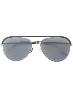 солнцезащитные очки  Onno 52 Mykita