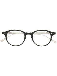 Ash glasses Dita Eyewear
