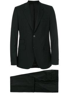 классический костюм-двойка Givenchy