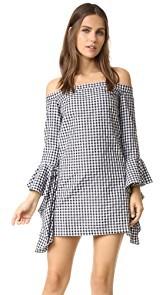 MLM LABEL Essential Dress