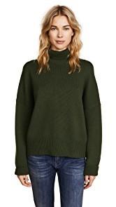 Nili Lotan Serinda Sweater