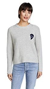 RAILS Joanna Friends Sweater