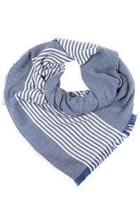 Женский шарф Fabretti
