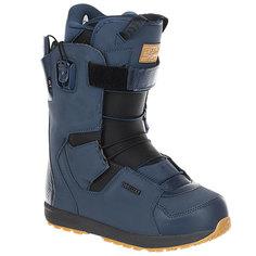 Ботинки для сноуборда Deeluxe Deemon Tf  Team