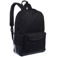 Рюкзак городской Extra B290/3 Black