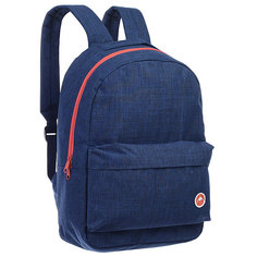 Рюкзак городской Extra B340/1 Blue