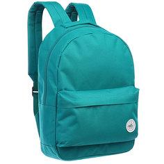 Рюкзак городской Extra B332 Light Blue