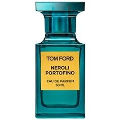 TOM FORD Neroli Portofino Private Blend Парфюмерная вода, спрей 100 мл
