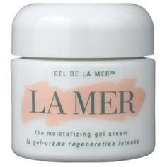 LA MER Увлажняющий крем-гель для лица The Moisturizing Gel Cream 30 мл