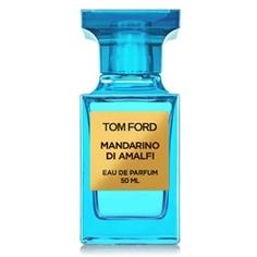 TOM FORD Mandarino Di Amalfi Private Blend Парфюмерная вода, спрей 30 мл