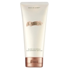 LA MER Усилитель загара The After sun enhancer 200 мл