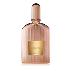 TOM FORD Orchid Soleil Парфюмерная вода, 30 мл