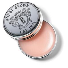 BOBBI BROWN Бальзам для губ СЗФ15 Lip Balm SPF 15 15 г