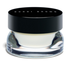 BOBBI BROWN Восстанавливающий крем для глаз EXTRA Eye Repair Cream 15 мл
