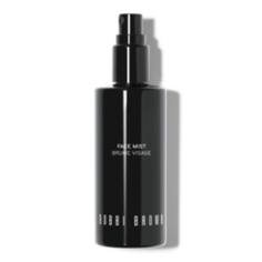 BOBBI BROWN Дымка для лица Face Spray 100 мл