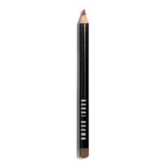 BOBBI BROWN Карандаш для бровей Brow Pencil Grey