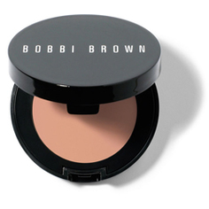 BOBBI BROWN Корректор для лица Corrector Light to Medium Bisque