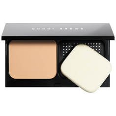 BOBBI BROWN Крем-пудра для лица Skin Weightless Powder Foundation Warm Sand