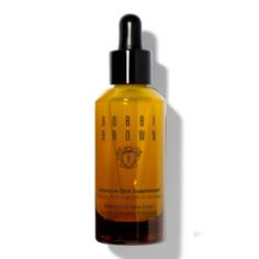 BOBBI BROWN Сыворотка для лица, придающая сияние Intensive Skin Supplement 30 мл