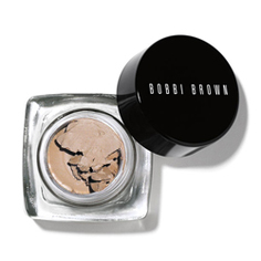 BOBBI BROWN Тени для век кремовые Long-Wear Cream Shadow Stick Sandy Gold (04)