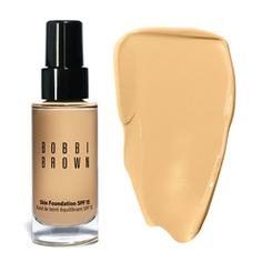 BOBBI BROWN Тональный крем СЗФ 15 Skin Foundation SPF 15 Alabaster (00)