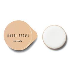 BOBBI BROWN Сменный блок для компактного тонального средства-кушона Foundation Cushion Compact SPF35 Porcelain, 13 г