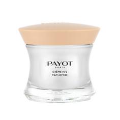 PAYOT Крем для лица успокаивающий, уменьшающий покраснения с насыщенной текстурой 50 мл
