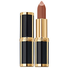 "LOREAL Губная помада Color Riche Balmain ""От-Кутюр"" 246 Признание, 4,8г"