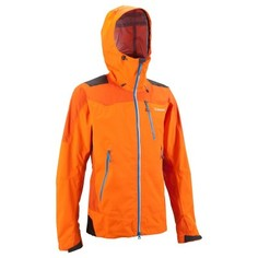 Куртка Для Альпинизма Simond