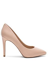 Обувь на каблуке heidi - BCBGeneration