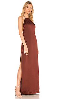 Платье-комбинация regina - Capulet