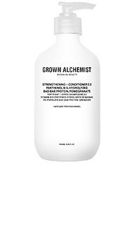 Кондиционер для волос strengthening - Grown Alchemist