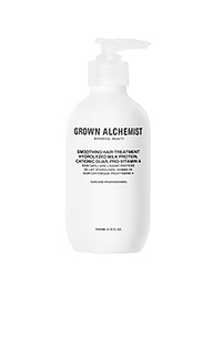 Средство для волос smoothing - Grown Alchemist