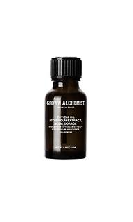 Масло для кутикулы - Grown Alchemist