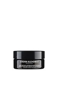 Увлажняющий крем age repair - Grown Alchemist