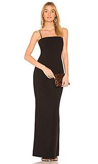 Вечернее платье maretta - LIKELY