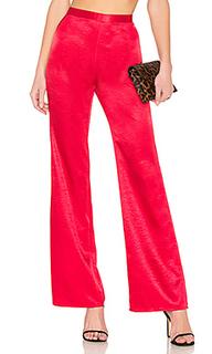 Широкие брюки lynder - Privacy Please