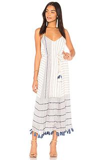 Платье frida - SAYLOR