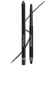 Карандаш для глаз line sharpen & smudge - treStiQue