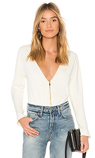 Боди triumph - Wildfox Couture