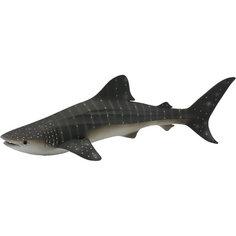 Китовая акула, XL, Collecta