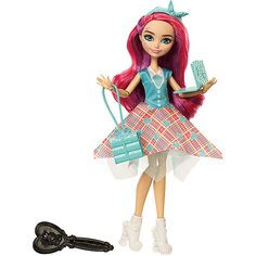 Кукла Ever After High Принцесса-школьница Русалка Мишель Mattel