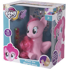 """Набор стилиста HTI """"My Little Pony"""" Пинки Пай"""